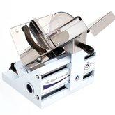 Fatiador de Frios Elétrico 3.0 120W  - ARBEL-178-MC