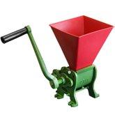 Descascador de Café Manual Simples - BOTINI-20.DCS.18
