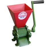 Triturador de Milho Manual Simples  - BOTINI-001079