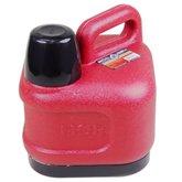 Garrafão Térmico Amigo Vermelho 3 Litros - MOR-25108022