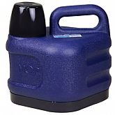 Garrafão Térmico Amigo Azul 3 Litros - MOR-25108021
