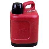 Garrafão Térmico Amigo Vermelho 5 Litros  - MOR-25108042