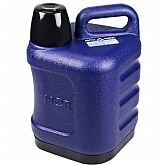Garrafão Térmico 5 Litros Amigo Azul - MOR-25108041