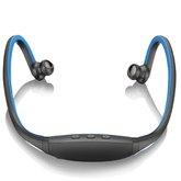 Fone de Ouvido Sport Phone Bluetooth - MULTILASER-PH097