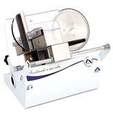 Cortador de Frios 3.0 Branco 169mm 88W  - ARBEL-170S