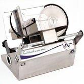 Cortador de Frios 3.0 em Aço Inox 169mm 120W  - ARBEL-170SX