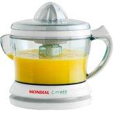 Espremedor de Frutas Turbo Citrus  - MONDIAL-E-01