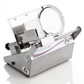 Fatiador de Frios Bivolt 170 SX  - ARBEL-20 034100000000