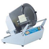 Fatiador de Frios Bivolt 250 NS - ARBEL-20068100000000