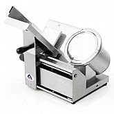 Fatiador de Frios Bivolt 178 MCX - ARBEL-067.10.000.0000