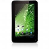 Tablet M7 Preto 7 Pol. - MULTILASER-NB043
