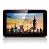 Tablet M9 Rosa - MULTILASER-NB150