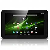 Tablet M9 Quad Core Preto - MULTILASER-NB172
