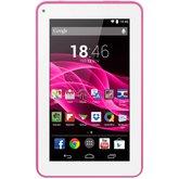 Tablet 7 Pol. Android 4.4 Rosa M7S - MULTILASER-NB186