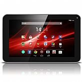 Tablet M9 Quad Core Cinza - MULTILASER-NB173