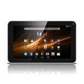 Tablet 9 Pol. Android 4.4 Branco M9 - MULTILASER-NB175