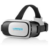 Óculos Realidade Virtual Warrior  - MULTILASER-JS080