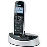Aparelho Telefônico Sem Fio - HDL-900201625