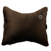 Almofada Massageadora My Pillow  - MULTILASER-HC013