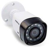Câmera de Segurança Interna e Externa Multi HD 720p 3,6mm com Infravermelho - INTELBRAS-VHD1010B