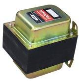 Autotransformador de Força 7000VA - KITEC-ATK7000VA