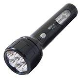 Lanterna e Lampião de Mão Recarregável Luxor - NAUTIKA-313150