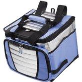 Ice Cooler 24L com 1 Divisória - mor-003621