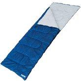 Saco de Dormir 200gr com Extensor para Travesseiro - mor-009030