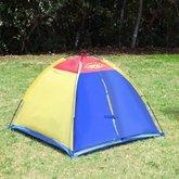 Barraquinha Infantil 88cm - MOR-003512
