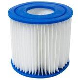 Refil M 3.6 para Filtro de Piscina - NAUTIKA-106160