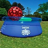 Piscina Splash Fun 1.900 Litros 2,15m x 63cm - MOR-001049