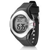 Monitor Cardíaco Atrio Touch - MULTILASER-ES094