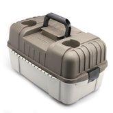 Caixa para Manutenção de Carabina - FLAMBEAU-052020