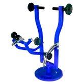 Alinhador de Rodas Universal para Bicicletas - FLIBEX-6300