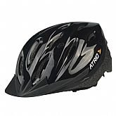 Capacete para Ciclismo Atrio Tamanho M - MULTILASER-BI002