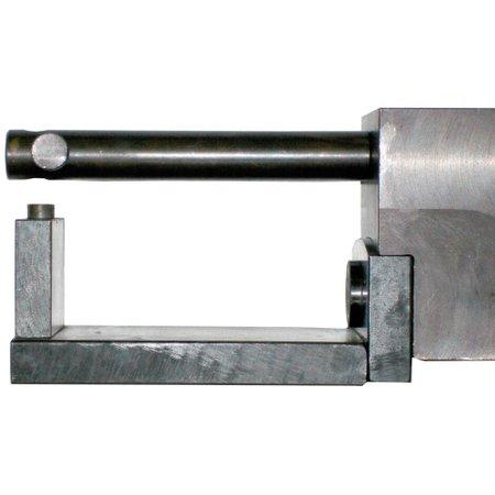 dispositivo para ajuste das sapatas de freio