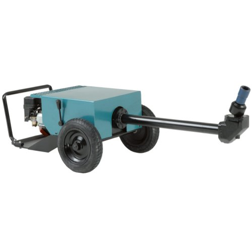 desparafusadeira e aparafusadeira com motor a gasolina
