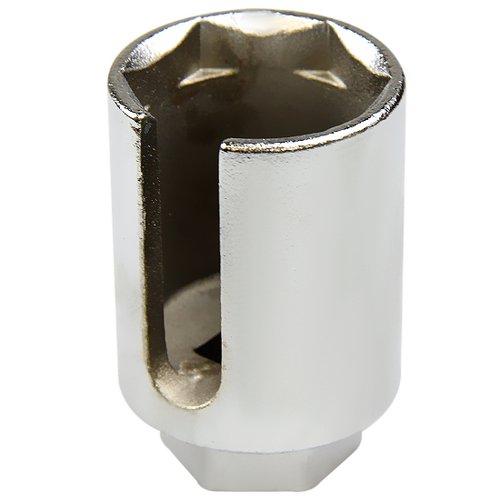 chave sextavada para extrair cebolão do radiador de 1/2 pol.