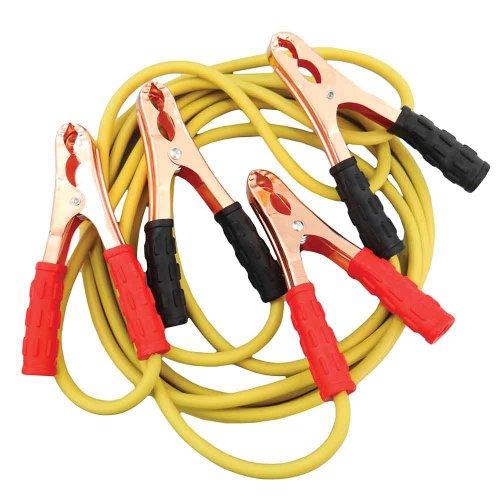 cabos de transferência de energia 350 amperes 2,5 metros