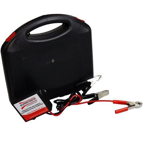 protetor de bateria 12v