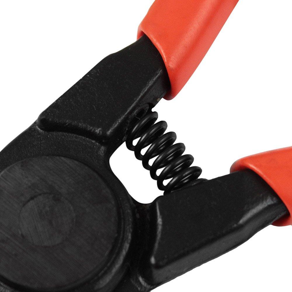 Corrosão  fadiga nas armaduras de tração de um riser flexível do tipo unbonded de produção 8