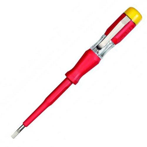 chave de fenda 3mm para teste elétrico isolada din vde 0680-6