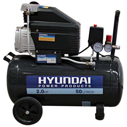 motocompressor de ar monofásico 2hp 50 litros 220v