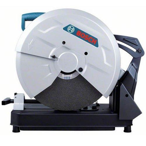 policorte para metal 14 pol. 2000w 110v