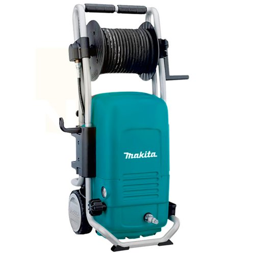 lavadora de alta pressão profissional 2.175 psi 220 v