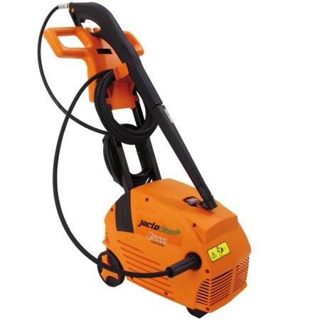 Lav. Alta Pressão Jacto Clean Stop Total 2400lb - 110v - J7000