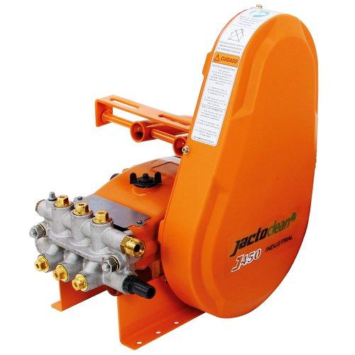 lavadora de alta pressão j450  450lbf sem motor