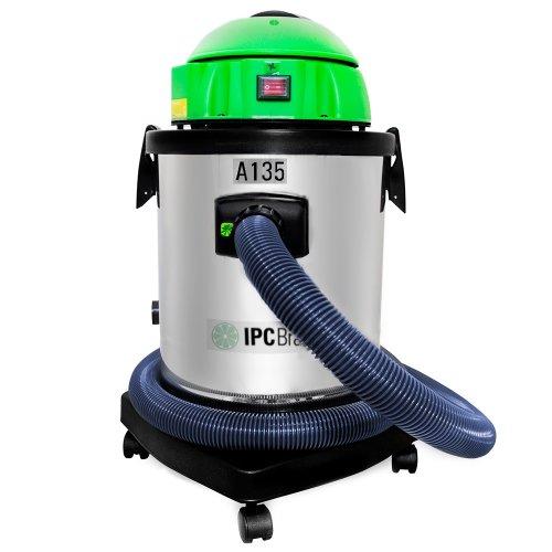 aspirador para solidos e liquidos a135 35 litros 1400w 220v