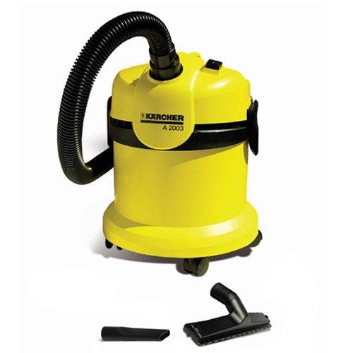 aspirador de pó e água a2003 220v