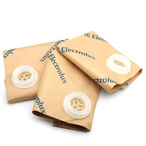 kit sacos descartáveis para aspiradores a10s a awd01 com 3 unidades